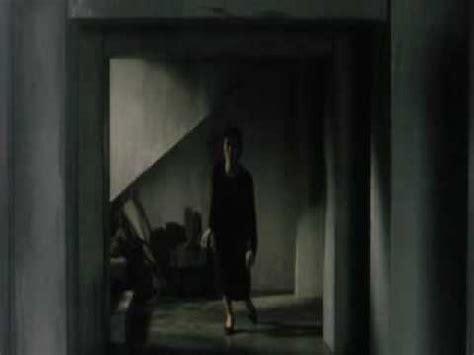 film ghost japan kairo ghost jap kairo us pulse youtube