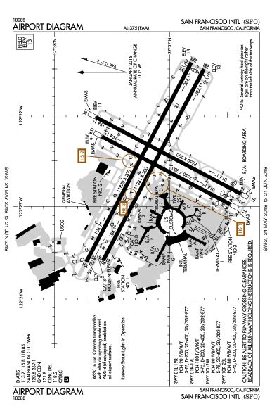 kdtw airport diagram schedules fly