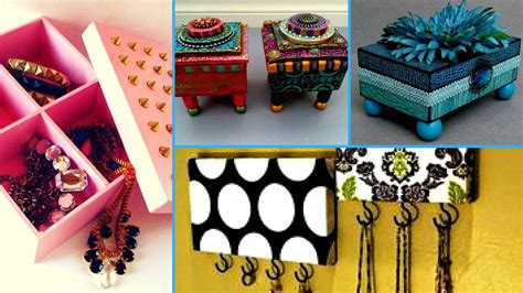 shoe box craft projects shoe box crafts ideas for diy organization
