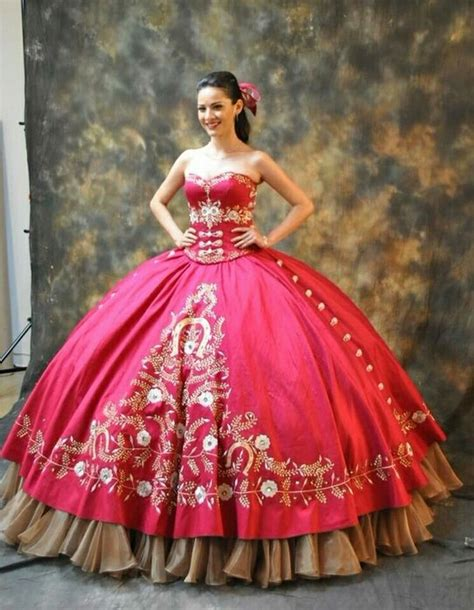 amazon vestidos charro de 15 vestido de charro para 15 anos vestidos de xv a 241 os