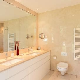custom fit bathroom mirrors brisbane gold coast all