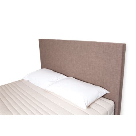 Futon Warehouse Melbourne by Bed Bases Bed Heads Melbourne Mattress Warehouse