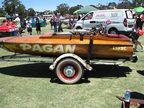 boats for sale victoria ebay images and information on reader s wooden powerboats