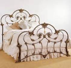 Elliott Design Bed Frame 1000 Images About Iron Beds On Size Beds