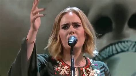 download mp3 adele water under adele water under the bridge live star 106