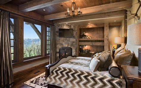 bedroom rustic bedroom ideas bedrooms designs rustic how to design a rustic bedroom that draws you in