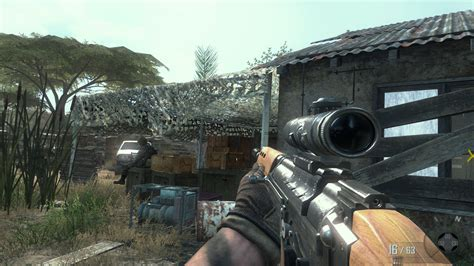 aimbot for black ops 2 xbox