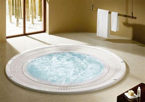 quanto costa una vasca da bagno emejing vasca idromassaggio prezzi photos bery
