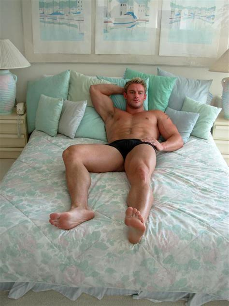 how to please a man sexually in bed tag archives jessie pavelka male models picture