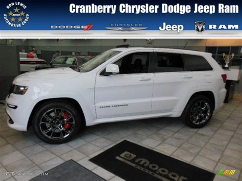 blue jeep grand cherokee srt8 jeep srt8 2016 color blue autos post