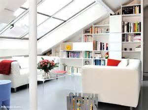 Decorer Un Appartement En Ligne Comment D 233 Corer Un Petit Appartement Sans L Encombrer
