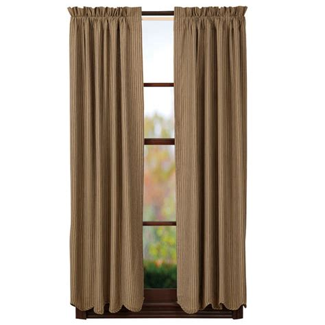 short panel curtains providence short curtain panels 63 quot x 36 quot