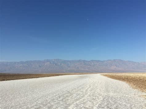 5 Meters To Feet file badwater basin death valley california jpg