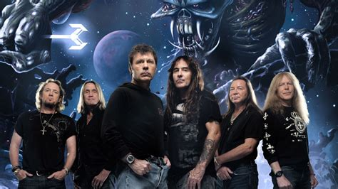 download wallpaper 1920x1080 iron maiden band graphics