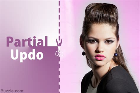 easy to maintain haircuts for thick hair 7 steal worthy hairstyles for thick hair that are easy to