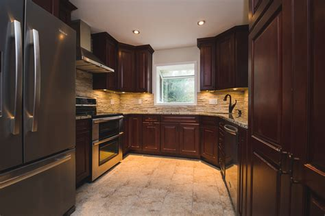 kitchen design baltimore kitchen remodeling gallery kitchen bathroom basement