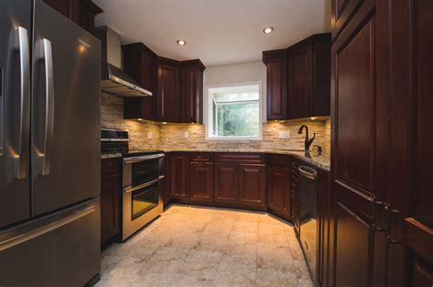 kitchen design baltimore kitchen remodeling gallery kitchen bathroom basement