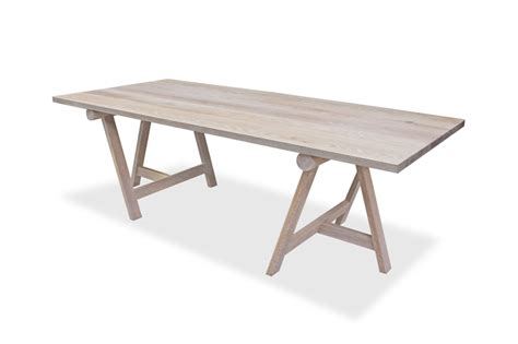white oak table markjupiter