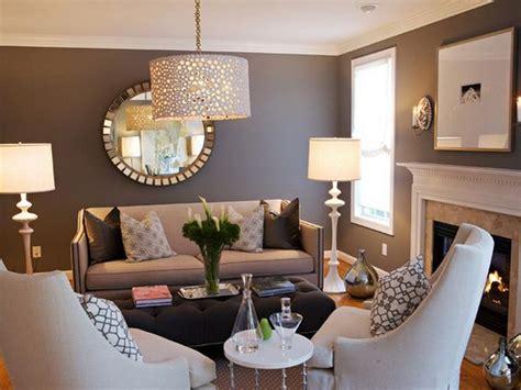ideas of living room decorating inspiring worthy simple