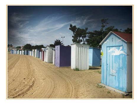 cabines de 1000 id 233 es sur le th 232 me tente plage sur plages voyage de plage conseils et rando