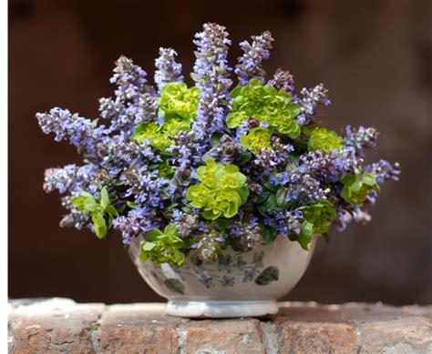 fiori recisi invernali category 187 composizioni 171 enza torrenti
