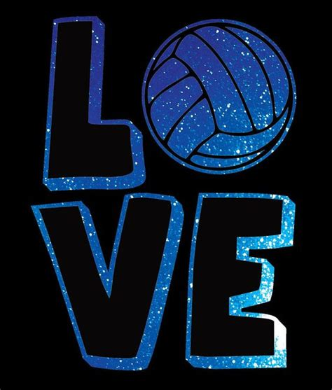 wallpaper for iphone volleyball pinterest the world s catalog of ideas