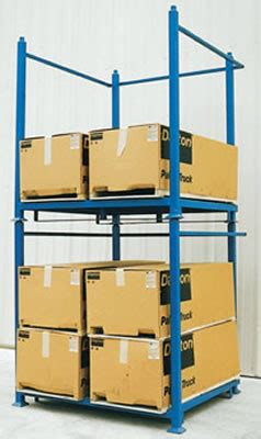 stack racks for sale stack rack storage stack racking