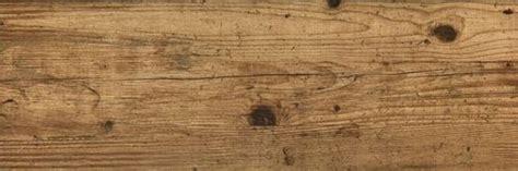 xilema fliesen holzoptik fliesenoutlet shop24 de markenfliesen lifestyle