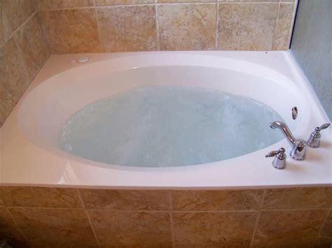Bathtub Refinishing San Antonio Tx by Bathtub Refinishers Inc San Antonio Tx 78212 Angies List