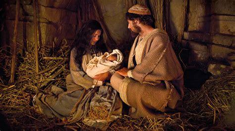 imagenes navidad lds navidad centr 233 monos en el salvador zona morm 211 n