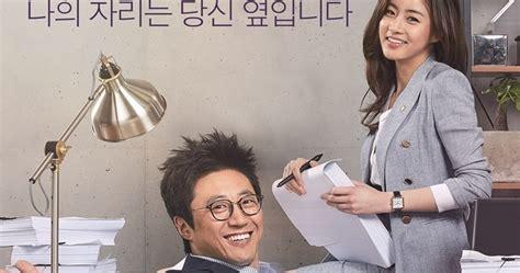 film korea romantis langsung tamat sinopsis drama korea my lawyer mr jo episode 1 20 tamat