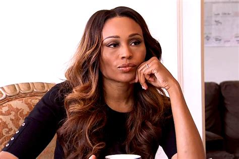 rhoa manila episode cynthias hair peter quot must be losing his damn mind quot the real housewives
