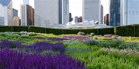 Garden Center Chicago 27 Marvelous Garden Center Chicago Izvipi