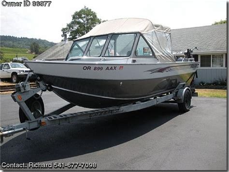 boat for sale by the owner 2003 boulton ocean riverlake by owner boat sales