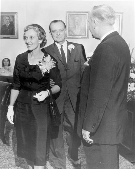 senators wife florida memory senators and colleague s wife