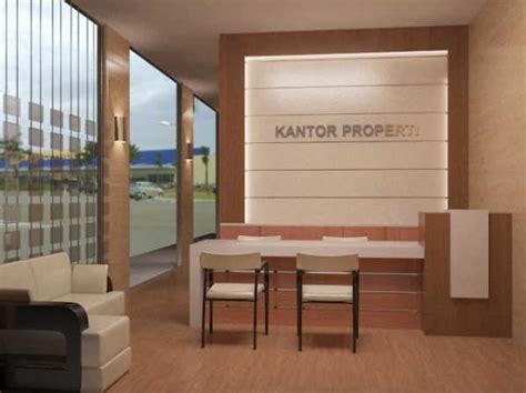 layout kantor pelayanan contoh gambar desain desain interior kantor sebagai sumber