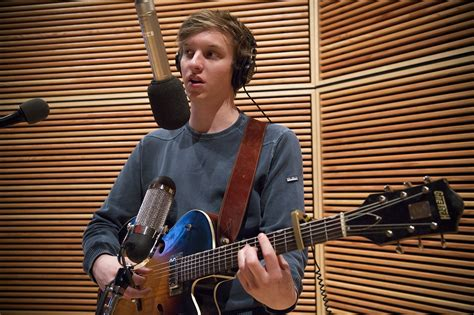 download mp3 from ezra the current s guitar collection george ezra s 1959