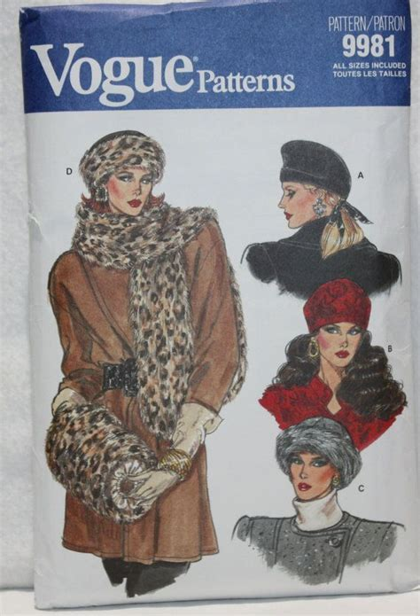 302 best Furs and Furriers images on Pinterest   Vintage