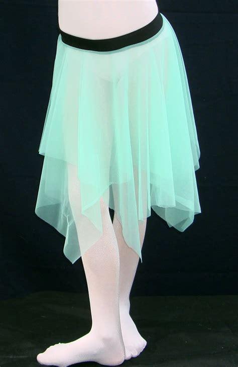 dance skirts dressedupgirlcom