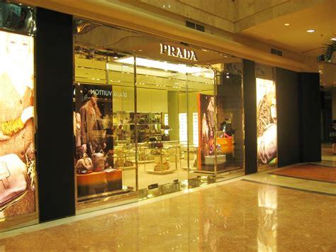 Harga Gucci Di Plaza Indonesia wisata belanja di jakarta afandri adya
