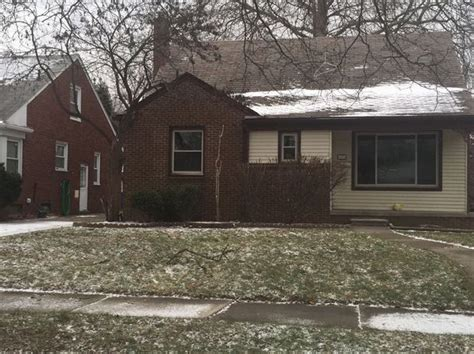 houses for rent in dearborn heights mi 74 homes zillow
