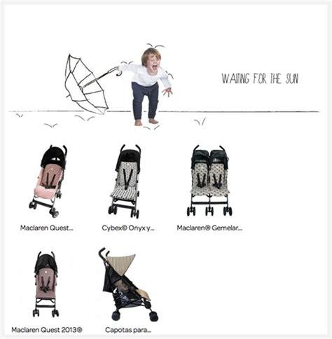 sillas cibex fundas para sillas de beb 233