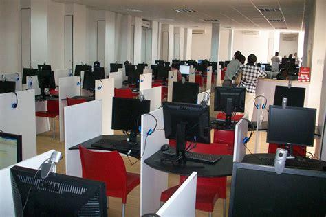 Cyber Cafe Design Interior Kumasi Internet Cafe The Best Madinghana S Blog