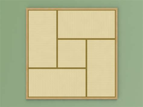 Design A Room Floor Plan tatami