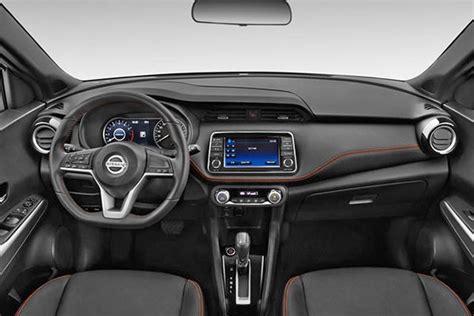 nissan versa 2020 interior burlappcar 2020 nissan versa sedan
