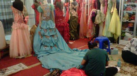 Kasur Bayi Di Pasar Jatinegara sewa gaun pesta di jakarta pusat hairstylegalleries
