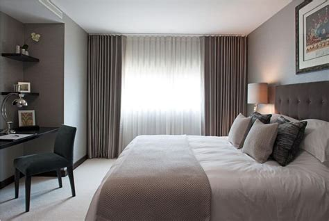Hotel Bedroom Supplies by 25 Best Ideas About Hotel Style Bedrooms On