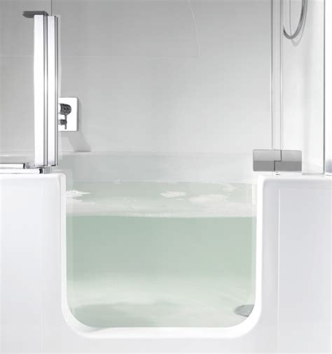 lasco bathtub lasco bathtubs bathtub designs
