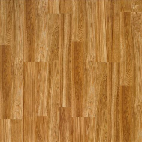 pergo xp natural ridge hickory 10 mm thick x 7 5 8 in wide x 47 5 8 in length laminate