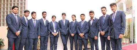 Plm Mba Entrance by Best B College In Bangalore Bcom Admissions In Dbimsca
